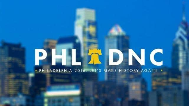 philadelphia's stupid laws