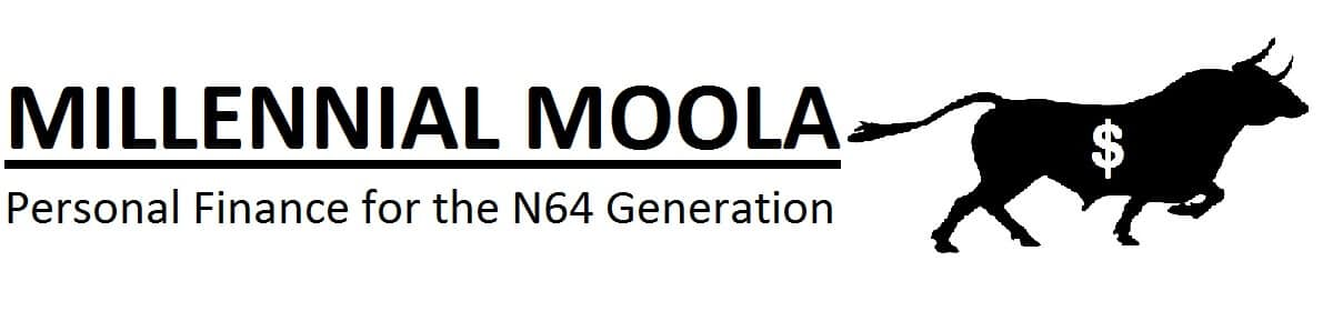 Millennial Moola